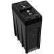 Baterii cu Litiu Micropower BRIX