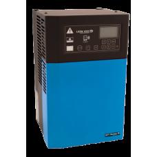 Redresor baterie litiu LION 100 48v 165A HF