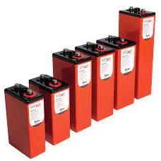 Element baterie solara, Enersys, SBS XC 320Ah, 2v