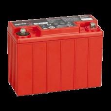 Acumulator solar Pure Lead Genesis XE 13, Enersys Hawker, 12v 13Ah