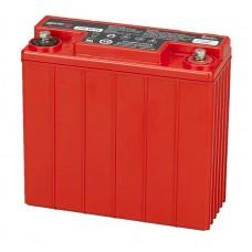 Baterie solara Pure Lead Genesis XE 16, Enersys Hawker, 12v 16Ah
