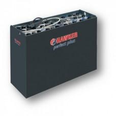 Baterie plumb-acid transpaleta electrica 24v, 225Ah, PZB