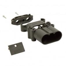 Cupla redresor REMA 320A, 50mm
