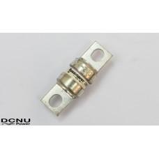 Siguranta fuzibila semiconductor, redresor HF, ultra rapida, 200A, redresor SHARP si ACCESS 200A