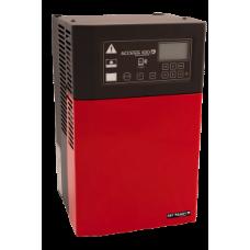 Redresor masina de spalat pardoseli ACCESS 100, 36v, 100A, HF, 3-ph