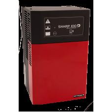 Redresor Micropower masina de spalat SHARP 100 36v 150A 3-Ph HF